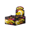 Chicle Blong Relleno Energy x40u