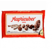 Chocolate Mapricuber Arcor Tableta x 800g
