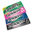 Chicles Beldent x 20u ($11,20 c/u)