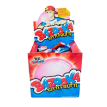 Chicle Bazooka x 120u